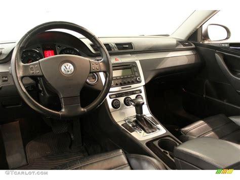 2006 volkswagen passat interior vw 2 0t engine and transmission vw free engine image for