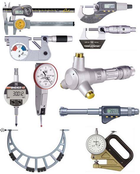 room measurement tool תיקון כלי מדידה