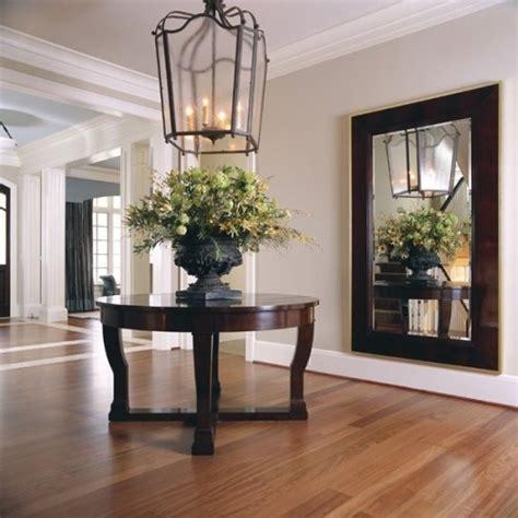 foyer colors foyer arrangment color home decor pinterest