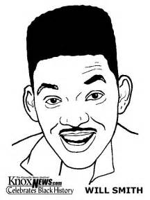 black history coloring pages 80 best images about black history month on