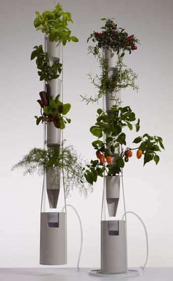 windowfarms vertical hydroponics  easy indoor growing