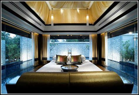 Das Schönste Zimmer Der Welt by Sch 246 Nste Schlafzimmer Der Welt Schlafzimmer House Und