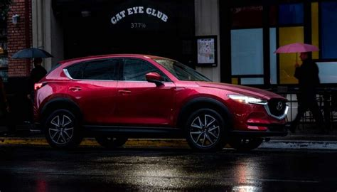 Best Reasonably Priced Suv by Best Midsize Suv There S A Lot To Choose From These Are