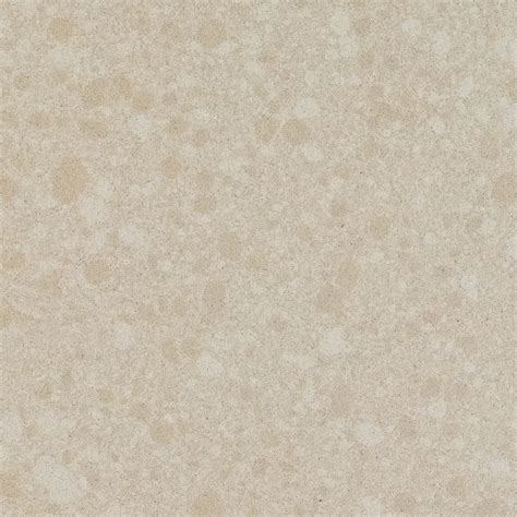 what color is limestone quartz engineered caesarstone 174 gw surfaces