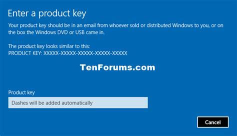 tutorial downgrade windows 10 downgrade windows 10 enterprise to windows 10 pro