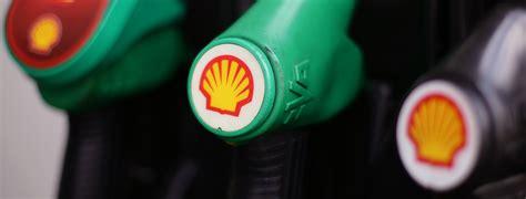 shell scenarios shell global royal dutch shell royal dutch shell rds a stock price financials and news