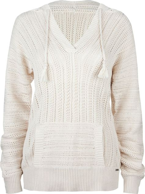 Sweater Ripcrul 4 rip curl seafarer womens sweater in 59 99 my style sweaters