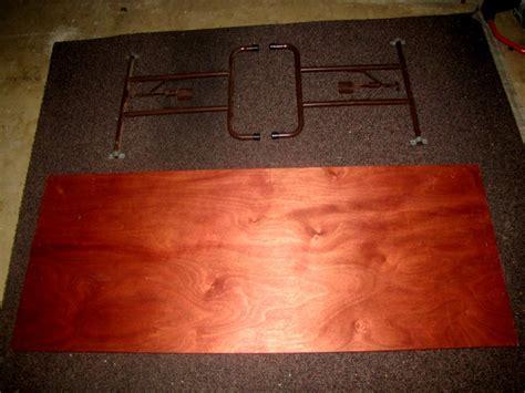 hollow door table hollow door table diy projects how tos