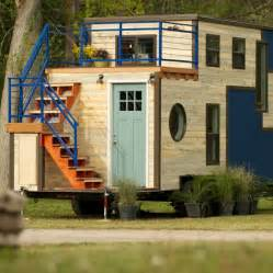 tiny house nation tiny house nation faq fyi network