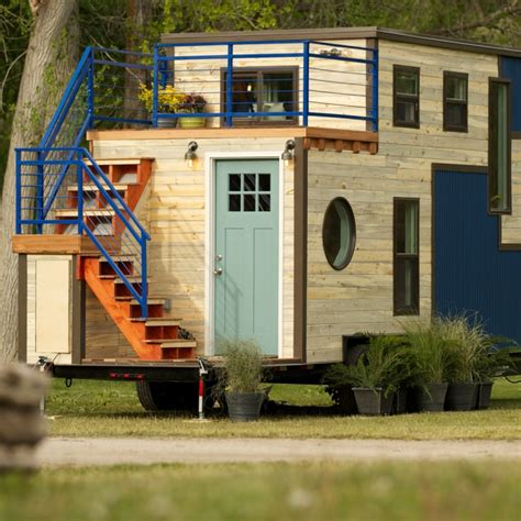 tini house tiny house nation tiny house nation faq fyi network