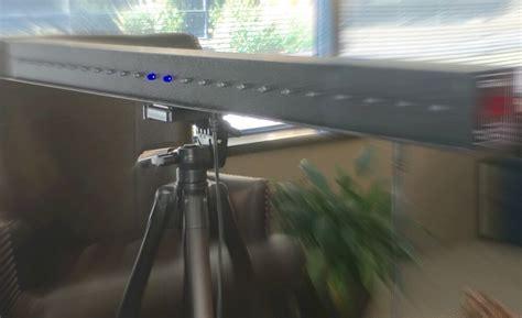 Emdr Light Bar by Emdr For Clients Greenwood Counseling Center