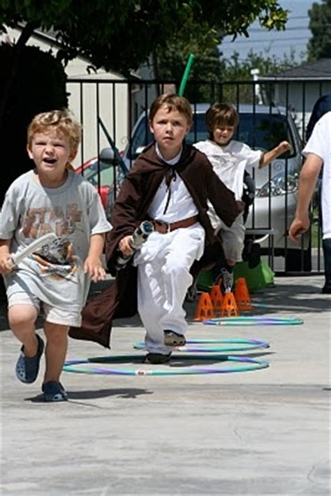 tutorial jedi generation 1000 images about star wars birthday party on pinterest