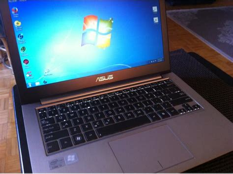 Laptop Asus I5 7 Jutaan laptop asus i5 ux32a windows 7 pro central ottawa inside greenbelt ottawa