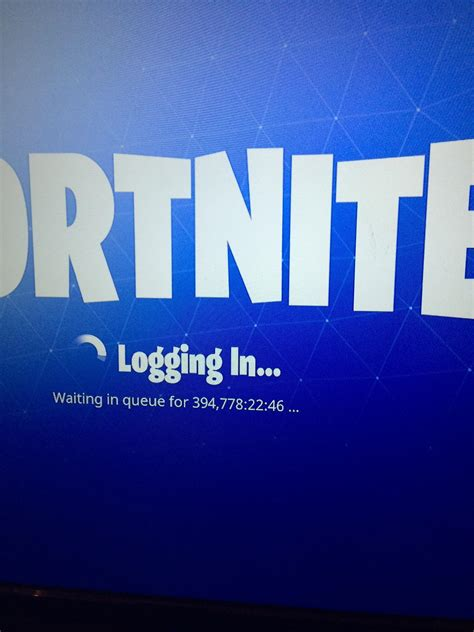 fortnite to play i can t wait to play fortnite in 45 years news for pro