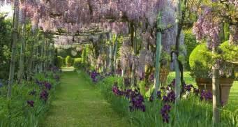 paysagiste provence cr 233 ation de jardin jardin de prestige