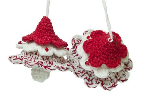 last minute crochet gifts 30 fast and free patterns to