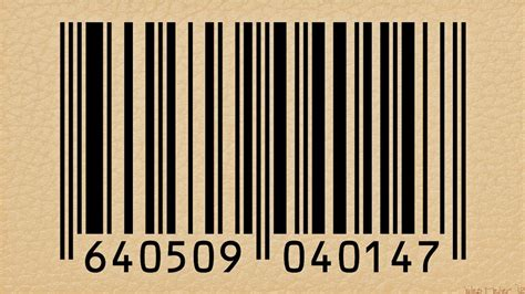 barcode tattoo fail pin me tattoo tattoos by bob jones raven skull roses on