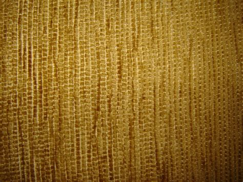 upholstery fabric definition chenille wiktionary