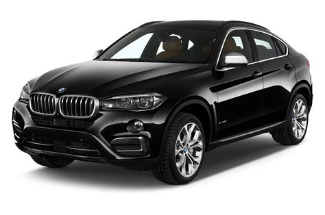 Suv Bmw Bmw Cars Convertible Coupe Hatchback Sedan Suv