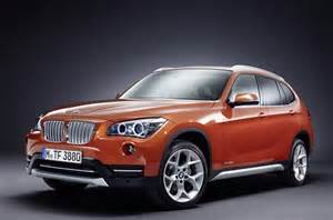 sports cars bmw x1 review 2013 usa
