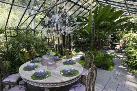 Winter Garden Ideas Picture Of Winter Garden Design Ideas