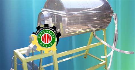 Mesin Pencacah Rumput Laut mesin pengolahan rumput laut margosari mesin