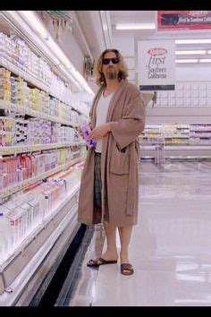 Big Lebowski Wardrobe by 1000 Images About The Dude On The Big