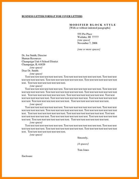 business letter format enclosure notation business letter offer archives ssoft co copy