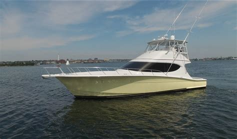used scout boats for sale in ma page 1 of 1 boats for sale near lynn ma boattrader