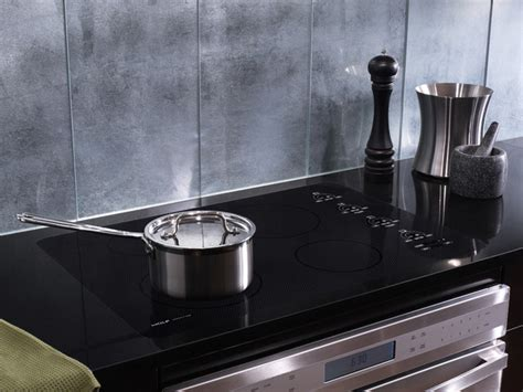 Wolf Cooktop Wolf 30 Quot Induction Cooktop Black Unframed Ct30iu
