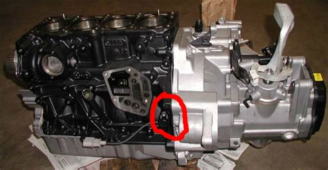 vw beetle  yesterday  engine ran fine   lose power  started
