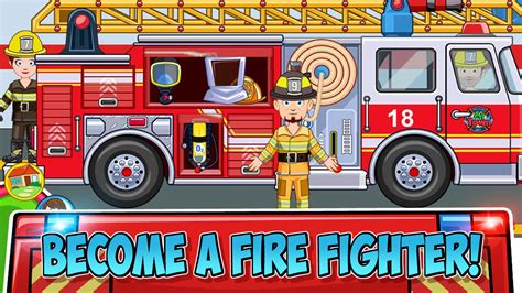 rescue florida books my town station rescue appstore for