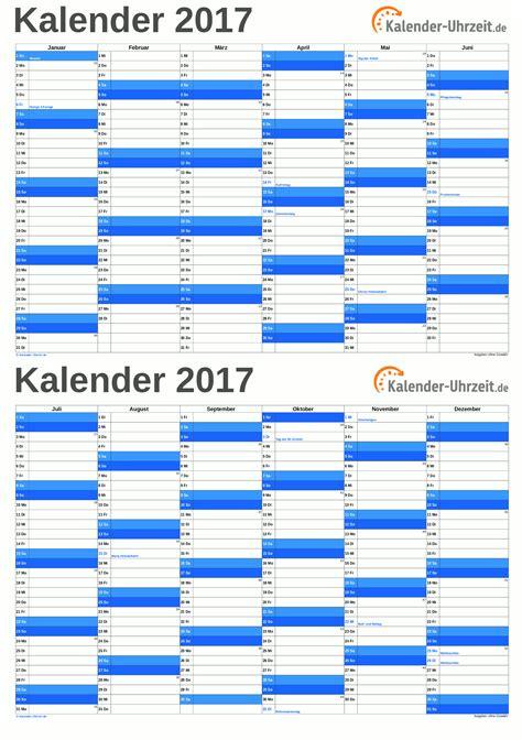 Ausdrucken Kalender 2017 Kalender 2017 Zum Ausdrucken Kostenlos
