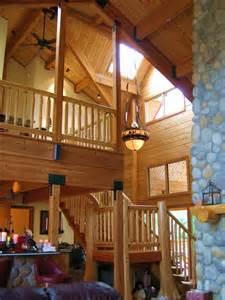 Solid Interior Doors Home Depot d log phoenix cedar timber building system defined pan