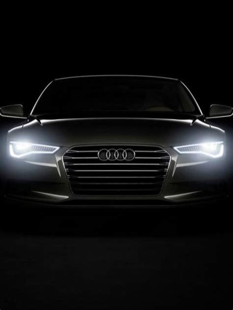 Audi A7 Mobile by Audi A7 Concept Auto Moto Poze Pentru Mobil