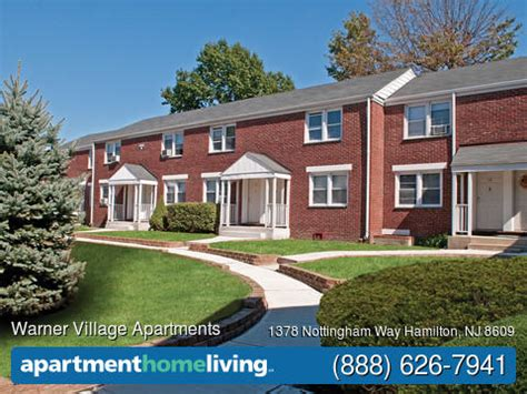 warner village apartments hamilton nj apartment finder warner village apartments hamilton nj apartments