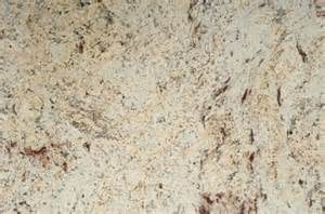 light colored granite the granite gurus slab sunday shivakashi granite