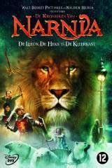narnia film nederlands gesproken kijk de kronieken van narnia de leeuw de heks en de