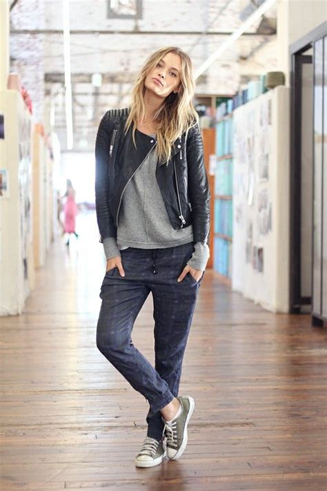 by zo trs chic my style tomboy chic pinterest comfortabel in stijl tomboy chic follow fashion