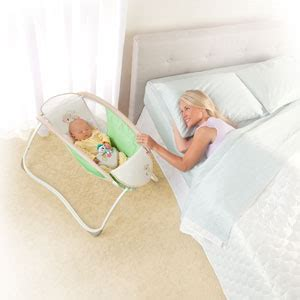 bright starts playtime to bedtime sleeper pregnancy