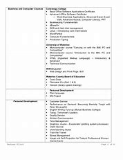 Image result for writing a reflective essay outline