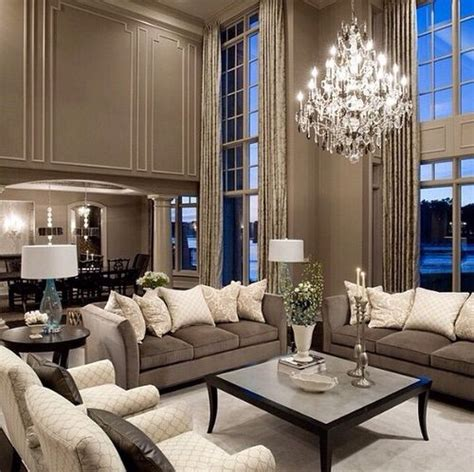 elegant livingrooms download living room elegant slucasdesigns com
