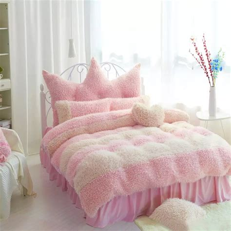 coral bed skirt wonderful pink and coral bed skirt ruffle instructions
