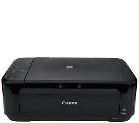 canon mobile printer canon pixma mg3620 wireless all in 1 color inkjet printer