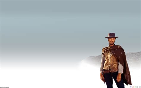 cowboy film pictures fall backgrounds wallpaper 1920x1200 70457