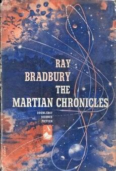 aya bobby discover land of the ascending volume 2 books the martian chronicles