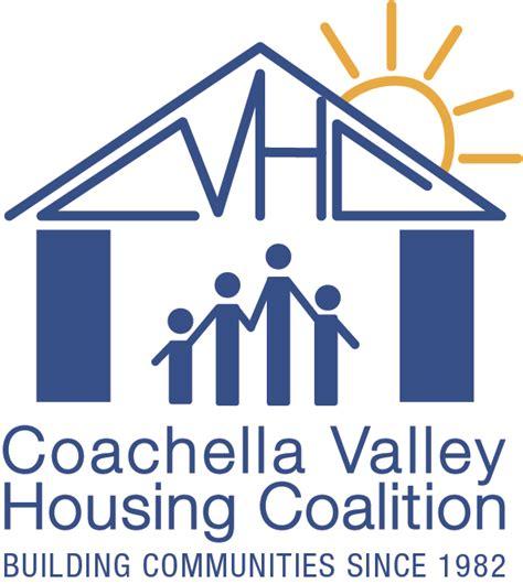 housing helpers coachella valley housing coalition self help housing spotlight