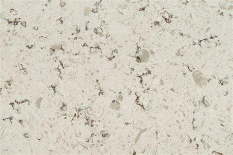 corian or quartz corian 174 quartz pearl stone corian 174 design sles