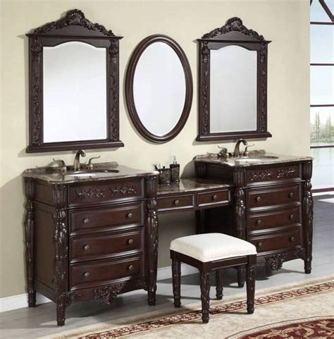 High Arch Kitchen Faucet 80 Inch And Over Vanities Bathroom Sink Vanities