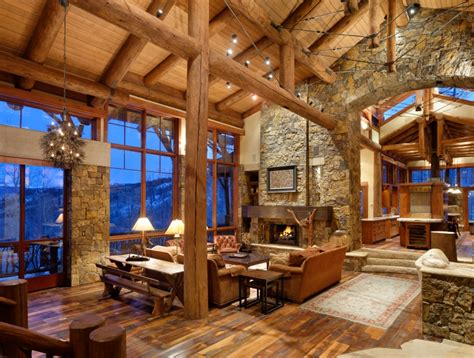 alpine property aspen snowmass vacation rentals real